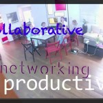 Coworking_a new way of considering work