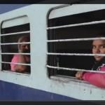 Frontline health workers in India