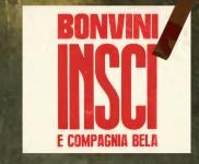 BonviniInsci&CompagniaBela01